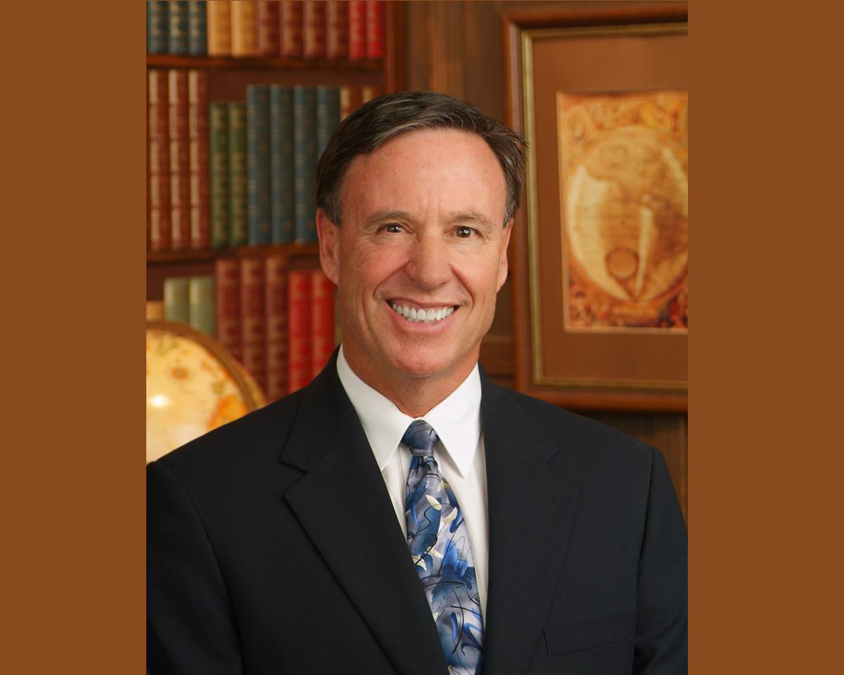 Ron-Severson-Endorsement-for-Scott-Alvord-1200x960